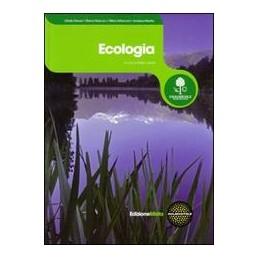 ECOLOGIA-EDIZIONE-MISTA-VOLUME--ESPANSIONE-WEB-Vol