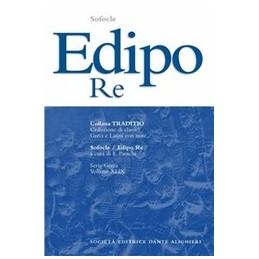 EDIPO-PANICHI