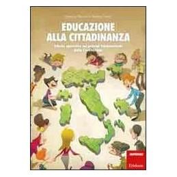 EDUCAZIONE-ALLA-CITTADINANZA-SCHEDE-OPERATIVE-SUI-PRINCIPI-FONDAMENTALI-DELLA