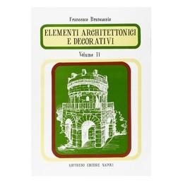 ELEMENTI-ARCHITETTONICI-DECORATIVILS-PER-TERZO-ANNO-Vol