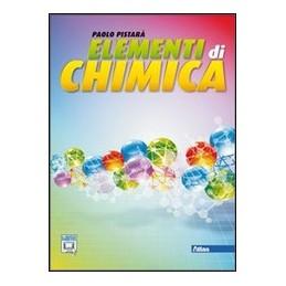 ELEMENTI-CHIMICA-VOL