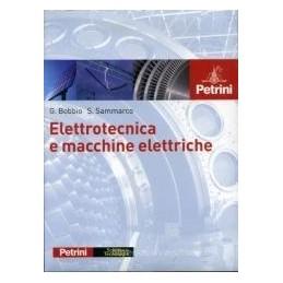 ELETTROTECNICA-MACCHINE-ELETTRICHE-VOL
