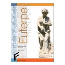 EUTERPE-Vol