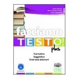 FACCIAMO-TESTO-PLUS-EPICA-VOL