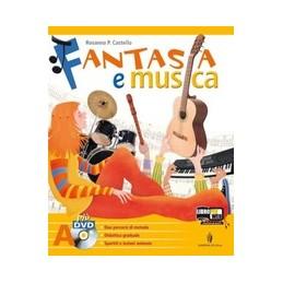 FANTASIA-MUSICA-ABC3DVD-VOL