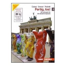 FERTIG-LOS-LMS-LIBRO-MISTO-SCARICABILE-VOLUME-CON-BOOK-PDF-SCARICABILE-Vol