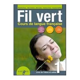 FIL-VERT-CD1--VOL