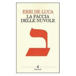 INVITO ALLA NATURA PLUS 3 VERSIONE ANNUALE CON ACTIVE BOOK  VOL. 3