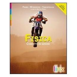 FISICA-CONCETTI-AZIONE-Vol