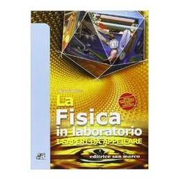 FISICA-IN-LABORATORIO-SAPERI-APPLICARE-Vol