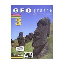 GEOGRAFIA-LIBRO-MISTO--VOL