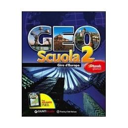 GEOSCUOLA-VOL-GIRO-DEUROPA-ATLANTE-Vol
