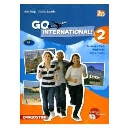 INTERNATIONAL-VOLUME-STUDENTS-BOOK-WORKBOOK-KET-TRINITY--AUDIO--DVD-Vol-2