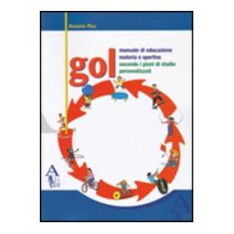 GOL-MANUALE-ATTIVITA-FISICA-SPORTIVA-Vol