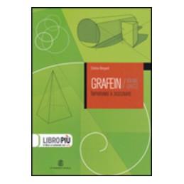 GRAFEIN-VOLUME-UNICO-PER-BIENNIO-IMPARIAMO-DISEGNARE-Vol