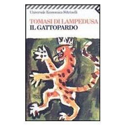 ITALIANO PASSO PASSO GRAMMATICA + QUADERNO + CD ROM Vol. U