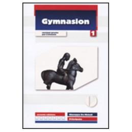 GYMNASION-VOL-SECONDA-EDIZIONE-DIZIONARIO-VERSIONI-GRECHE-PER-BIENNIO-Vol