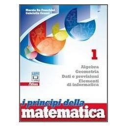 PRINCIPI-DELLA-MATEMATICA-VOL