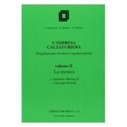 IMPRESA-CALZATURIERA-TECNICA