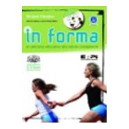 FORMA-PERCORSO-EDUCATIVO-ALLA-SALUTE-CONSAPEVOLE-CD-ROM-VOL