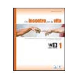 INCONTRO-PER-VITA-BIBBIA-LIBRO-DIGITALE--LIBRO-MISTO-TESTO-BASE--BIBBIA-Vol