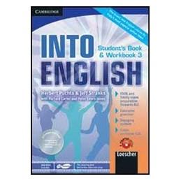 INTO-ENGLISH-STUDENTS-BOOKWORKBOOKWIORKBOOK-AUDIO-CDDVD-ROM-Vol