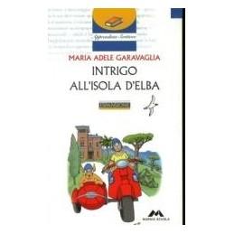 INTRIGO-ALLISOLA-DELBA-NARR