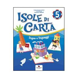 ISOLE-CARTA--Vol