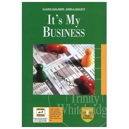 ITS-BUSINESS-Vol