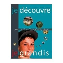 DECOUVRE-GRANDIS-Vol