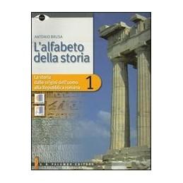 ALFABETO-DELLA-STORIA-VOL-EBOOK-CORSO-STORIA-PER-PRIMO-BIENNIO-VOL