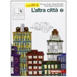 LALTRA-CITTA-CONF--QUADERNO--PDF-SCARICABILE
