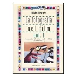 FOTOGRAFIA-NEL-FILM-VOL-INQUADRATURE-OBIETTIVI