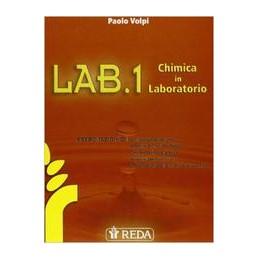LAB-CHIMICA-LABORATORIO-IPA
