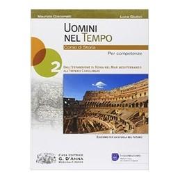 UOMINI-NEL-TEMPO-VOL2