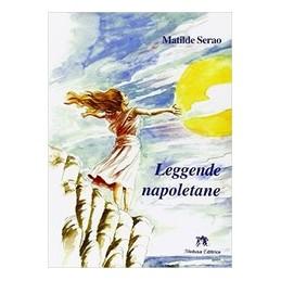 LEGGENDE-NAPOLETANE-Vol