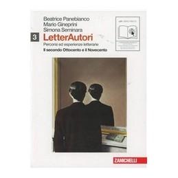 LETTERAUTORI-CONF--PDF-SCARICABILE