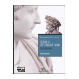 LEZIONI-LETTERATURA-LATINA--LETA-IMPERIALE-Vol