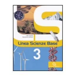 LINEA-SCIENZE-BASE--Vol