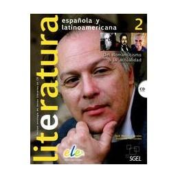 LITERATURA-ESPANOLA-LATINOAMERICANA---Vol