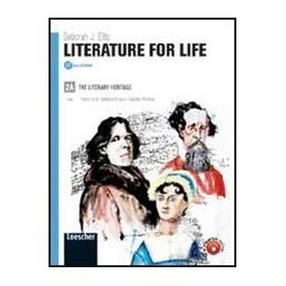 LITERATURE-FOR-LIFE--VOL