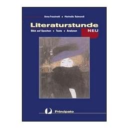LITERATURSTUNDE-NEU-Vol