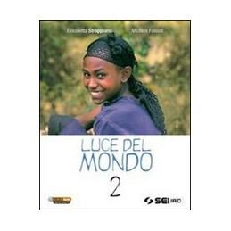 LUCE-DEL-MONDO--Vol