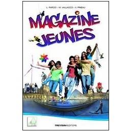 MAGAZINE-JEUNES-VOL