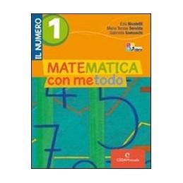 MATEMATICA-CON-METODO-GEOMETRIA-Vol