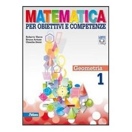 MATEMATICA-PER-OBIETTIVI-COMPETENZE-GEOMETRIA-VOL