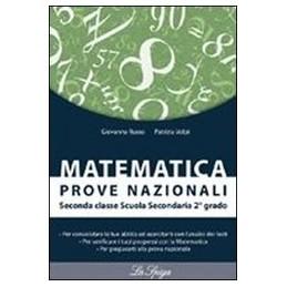 MATEMATICA-PROVE-NAZIONALI-BIENNIO-Vol