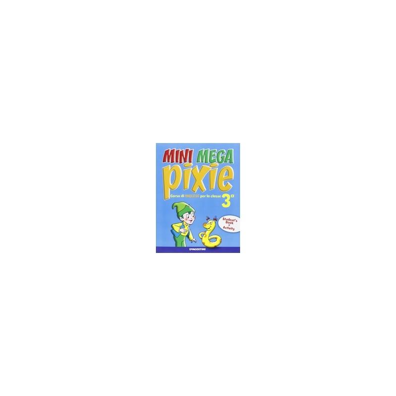 MINI-MEGA-PIXIE-VOL-STUDENT-BOOK-ACTIVITY-BOOK-Vol