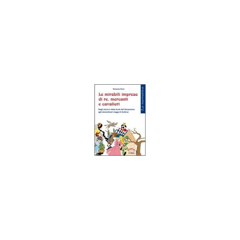 MIRABILI-IMPRESE-RE-MERCANTI-CAVALIERI-Vol