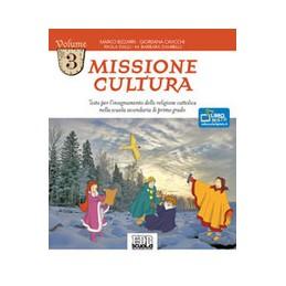 MISSIONE-CULTURA-VOLUME-Vol